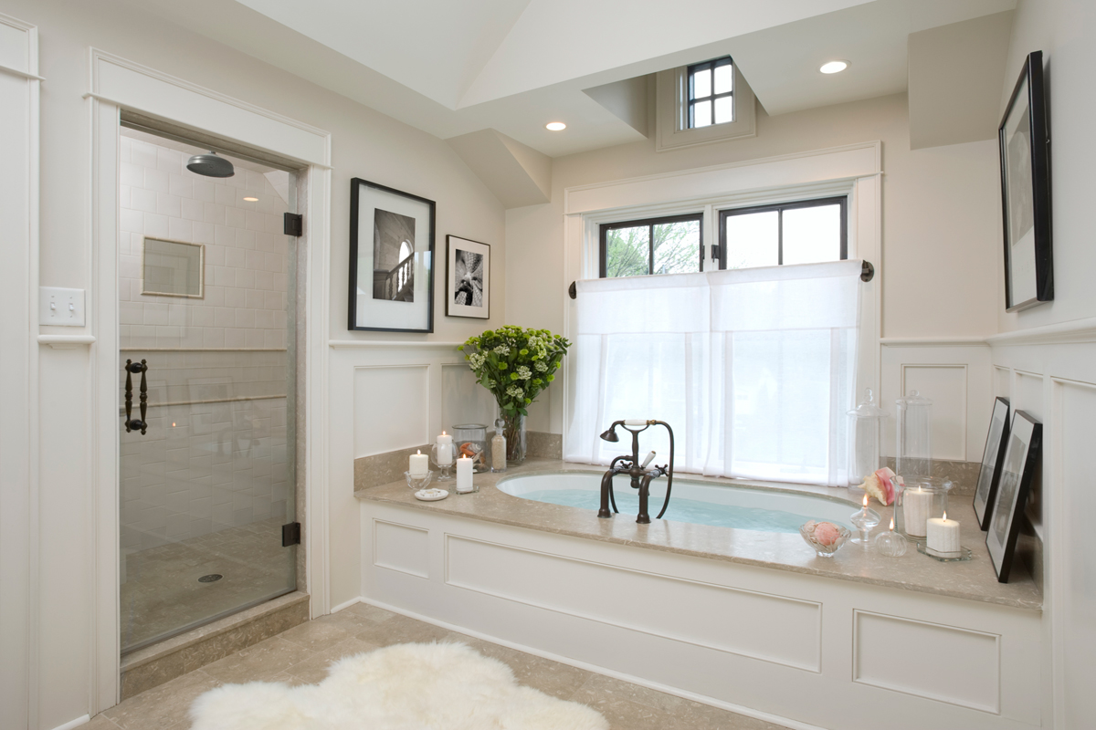 Remarkable Best Bathroom Remodels 1200 x 800 · 416 kB · jpeg